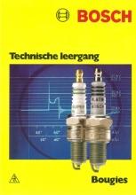 , Bosch technische leergang bougies