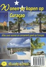 P.L.  Gillissen Wonen en kopen in Wonen en kopen op Curacao
