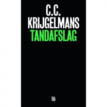C.C. Krijgelmans , Tandafslag