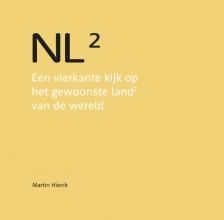 Martin Hierck , NL2
