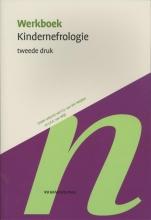 , Werkboek kindernefrologie