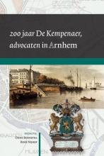 , 200 jaar De Kempenaer, advocaten in Arnhem