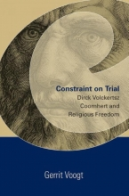 Gerrit Voogt , Constraint on Trial