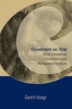 Gerrit Voogt , Constraint on Trial