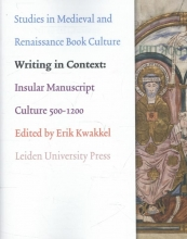 , Writing in context