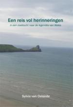 Sylvia van Ostende Een reis vol herinneringen