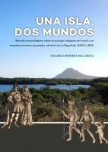 Eduardo Herrera Malatesta , Una Isla, Dos Mundos