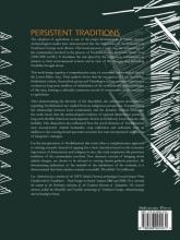 Luc Amkreutz , Persistent traditions