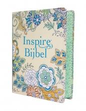 NBG Inspire Bijbel