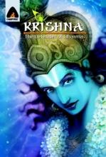 Taneja, Shweta Krishna