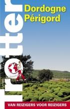 , Dordogne/Périgord