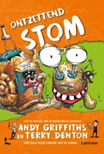 Andy Griffiths , Ontzettend stom