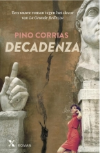 Pino  Corrias DECADENZA midprice