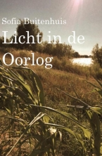 Sofia Buitenhuis , Licht in de oorlog