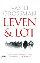 Vasili Grossman , Leven en lot