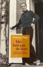 Dolores  Thijs Het huis aan de Sont