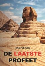 Han Peeters , De laatste profeet 1