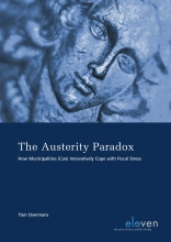 Tom Overmans , The Austerity Paradox