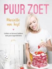 Mariette van Tuyl , Puur zoet