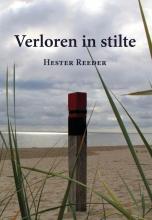 Hester Reeder , Verloren in stilte