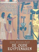 David West , De Oude Egyptenaren