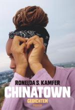 Ronelda S. Kamfer , Chinatown