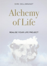Dirk Oellibrandt , Alchemy of Life