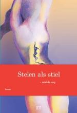 Abel de Jong Stelen als stiel