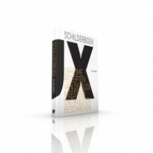 Lux  Buurman Schilderboek
