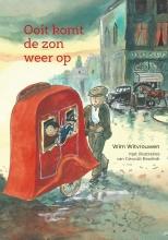 Wim Witvrouwen , Ooit komt de zon weer op