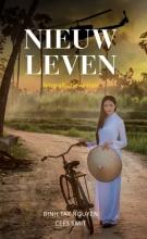 Binh Tay  Nguyen, Cees  Smit Nieuw Leven