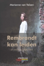 Marianne van Velzen , Rembrandt kan leiden