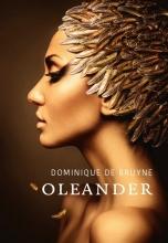 Dominique De Bruyne , Oleander