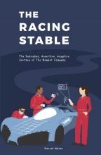 Marcel Metze , The Racing Stable