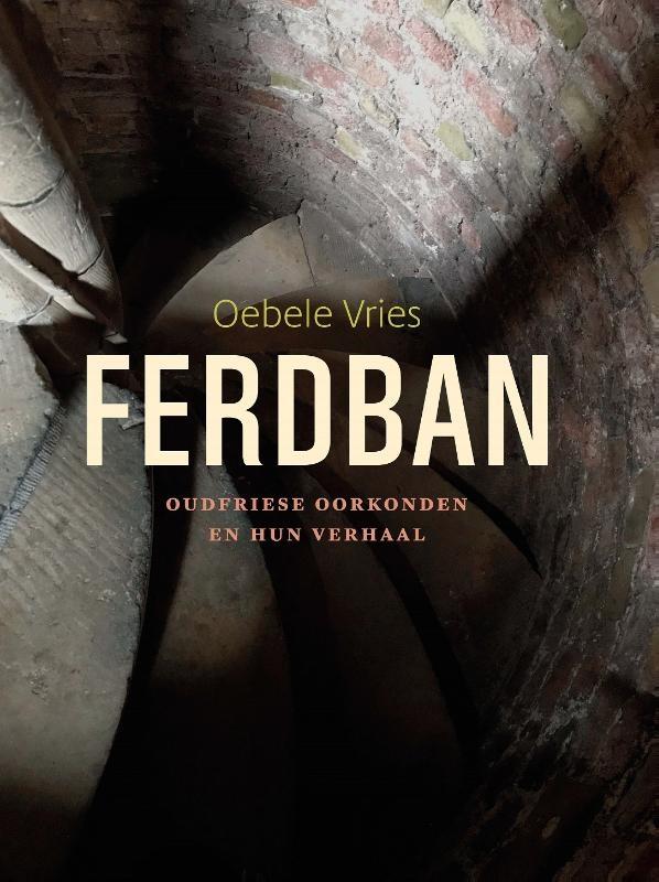 Oebele Vries,Ferdban