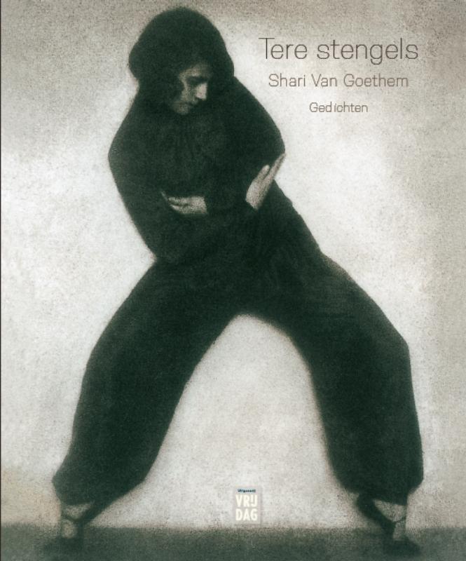 Shari Van Goethem,Tere stengels