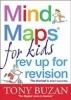 Buzan, Tony,Mind Maps for Kids