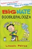 Peirce, Lincoln,Big Nate: Doodlepalooza