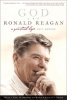 Kengor, Paul,God And Ronald Reagan