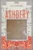 Ashbery, John,Planisphere