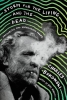 Bukowski Charles,Storm for the Living and the Dead