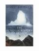 Bothwell, Robert,The Penguin History of Canada