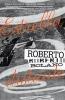 Bolano, Roberto,Estrella distante/ Distant Star