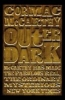 Mccarthy, Cormac,Outer Dark