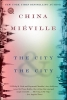 China Mieville,The City en the City