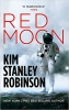 Stanley Robinson Kim,Red Moon