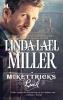 Miller, Linda Lael,McKettrick`s Luck