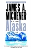 Michener, James A.,Alaska