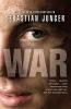 Sebastian Junger,War