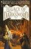 Margaret Weis,Legacy of the Darksword